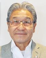 山田 義夫さん