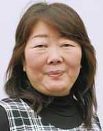 武次 直美さん