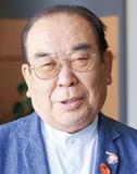 岩嶋 伸幸さん
