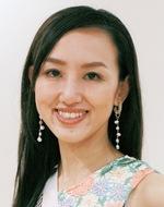 久保田 恵美さん