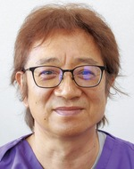 宮川 智行さん