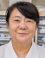 木村 久美子さん