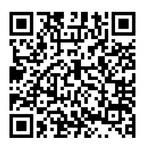 申し込み用二次元コード