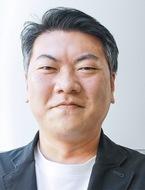 相澤 毅さん
