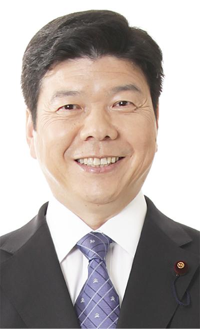 横浜市平成24年度予算案に反映