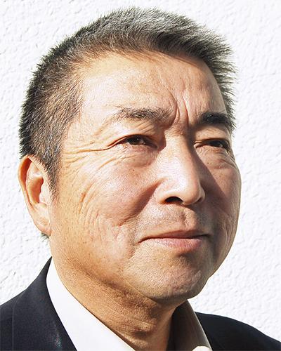 村田 幸夫さん