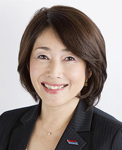 国民の力で「日本再生」