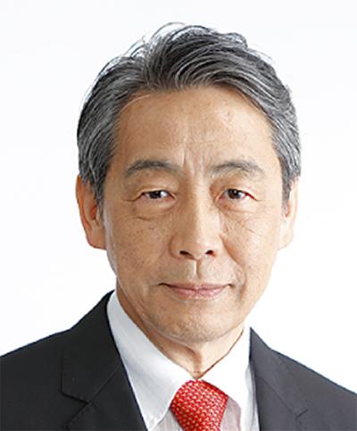 波乱の日本国内・国外情勢解説