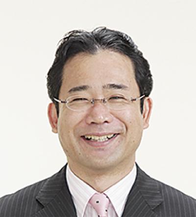 新会派『横浜の未来を結ぶ会』結成
