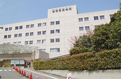 横浜市 労災病院など産科拠点に 安定受入れ目指し整備 | 都筑区 ...