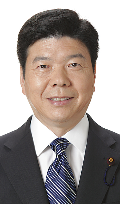 横浜市がん撲滅対策推進条例の制定を目指しています