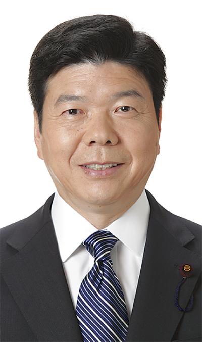 横浜経済の継続的な発展を