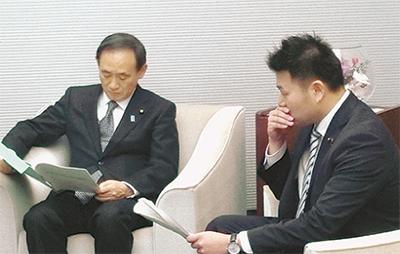 横浜版水素エネルギー政策が始動!