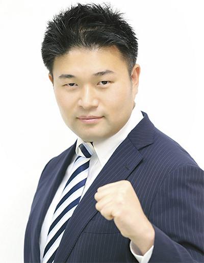 新横浜-横浜間ノンストップブルーライン快速運転の実現