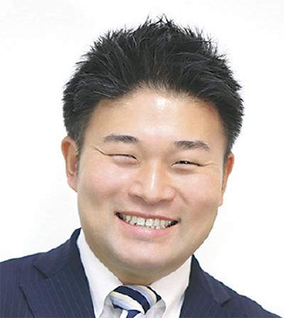 ラグビーW杯4年後は横浜開催!