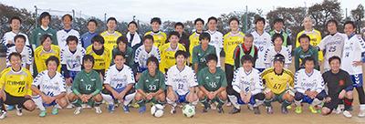 和 高校 川 神奈川県立川和高等学校