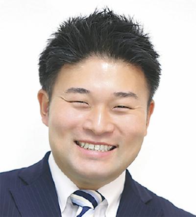 気候変動を横浜から止める本気