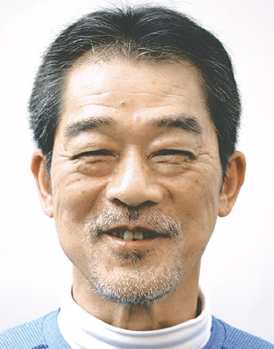 平野 恭一さん