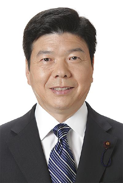 平成29年度横浜市予算案について