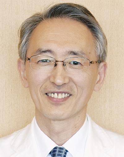 門倉 光隆さん