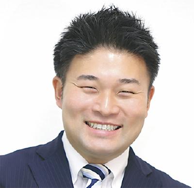 決勝含む7試合、横浜開催