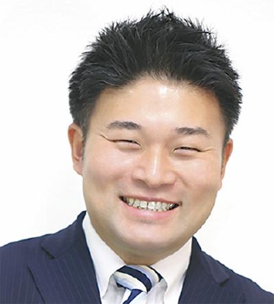 2026年横浜花博誘致へ