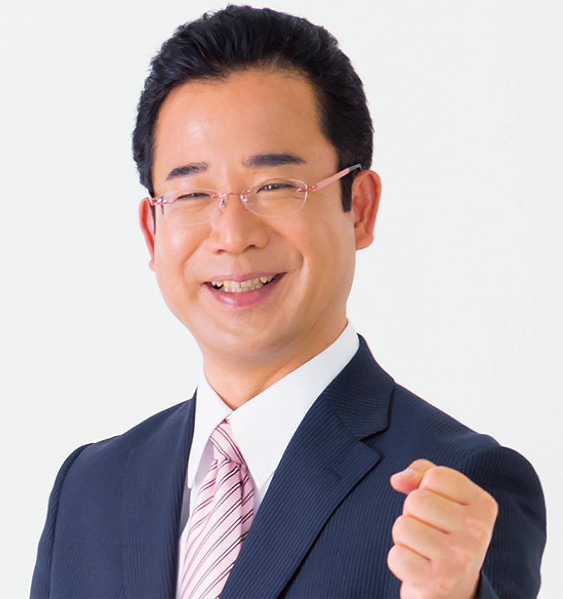 勝田小学校建替え着手へ!