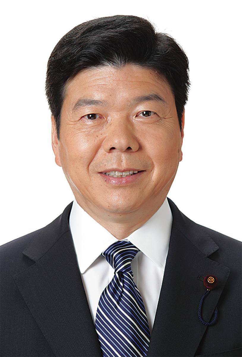 これからの横浜市政への取組み