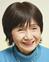 三浦 紀子さん