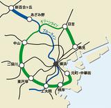 環状鉄道延伸に一歩前進