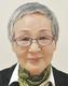峰松 雅子さん