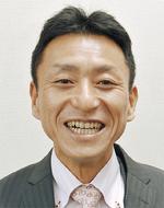 西山 宏二郎 さん