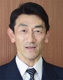 川村 滋さん
