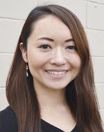 本田 景子さん