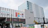 コプレ二俣川に医療モール