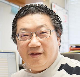 岡田孝弘院長