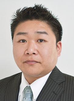 「どんな相談でもどうぞ」と川田代表