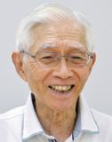 小澤 廣國さん