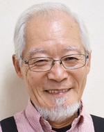 菅野 弘道さん