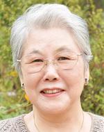 齊藤 由紀子さん