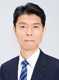 公明党公認候補に木内氏