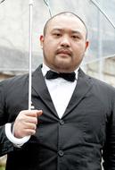 丸山ゴンザレス氏が講演