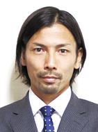 元日本代表に学ぶサッカー