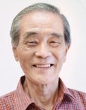 遠藤 章さん