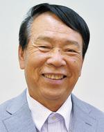 佐藤 智太郎さん