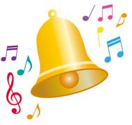 礼拝堂で聴く歌声
