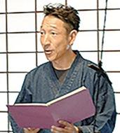エフヨコ藤田さん公演