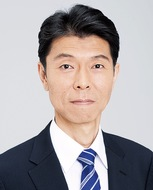 『横浜型中学校給食』の実現へ前進