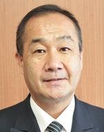 古屋 明弘さん