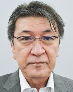 濱本 茂之さん
